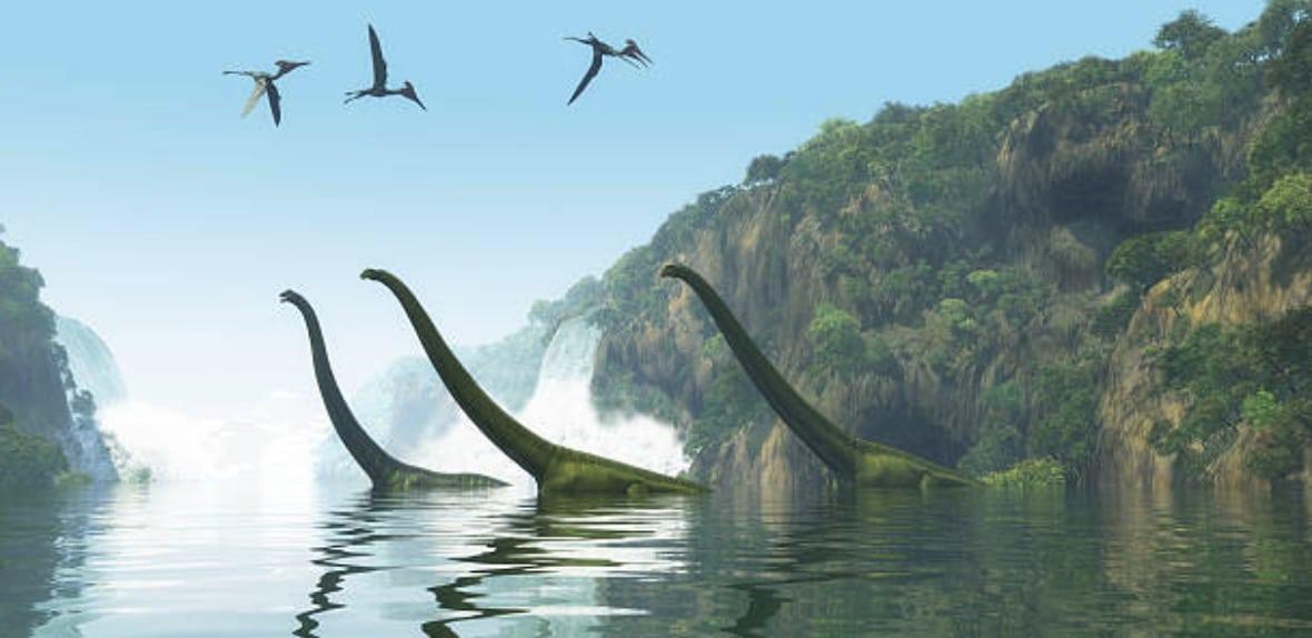 Pourquoi les dinosaures ont-ils disparu de la surface de la Terre ? By Clara Zerbib Capture-d'écran-2018-09-24-à-12.12.52