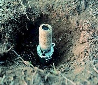 bombe cyanure M-44